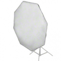 walimex pro Octagon Softbox 170cm for C&CR series No. 16090